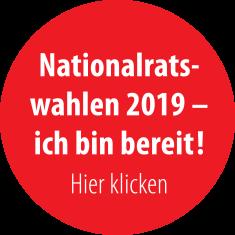 wahlen-2019
